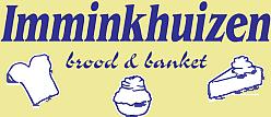 Bakkerij Imminkhuizen