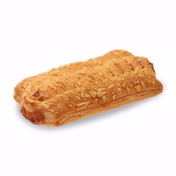 Afbeelding van kaasbroodje