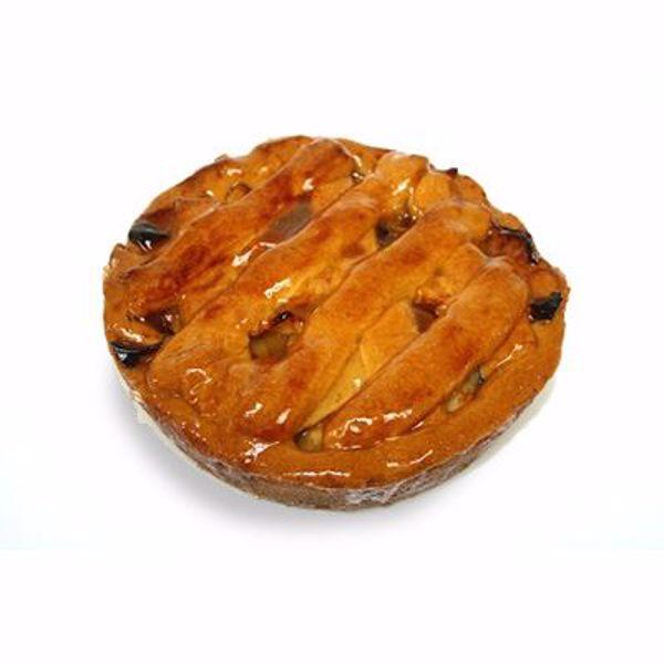 Afbeelding van opa's appeltaart