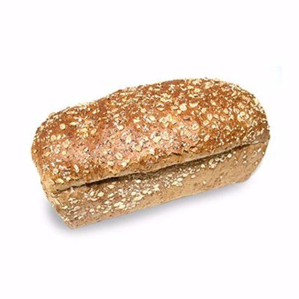 Afbeelding van bosbrood