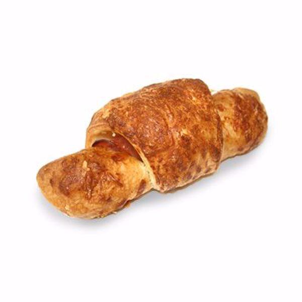 Afbeelding van croissants kaas