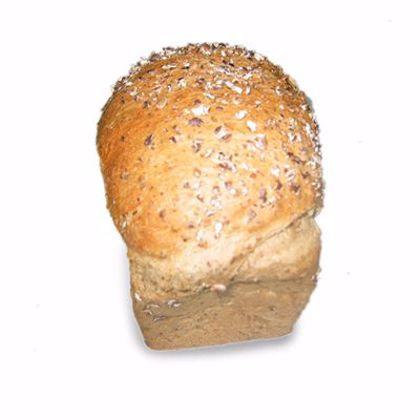 Afbeeldingen van SCHAAP brood