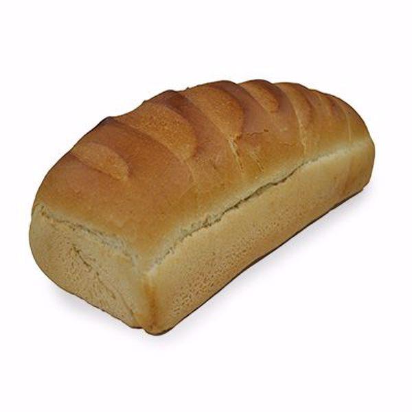 Afbeelding van witbrood vloer